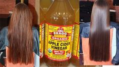 Apple cider vinegar hair - How To Use Apple Cider Vinegar For Hair. Acv Hair, Vinegar Hair, Skin Care Regimen, Skin Care Tips, Apple Cider Vinegar For Hair, Vinegar With The Mother, Happy Skin, Beauty Spa