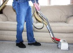 Professional Carpet Restoration and Cleaning Services Arvada CO