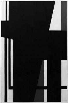 Guy_van_den_branden__compositie_1956