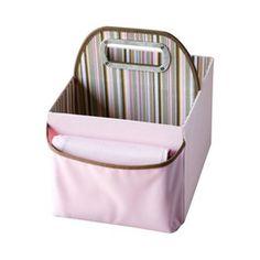 I need something like this...target diaper organizer