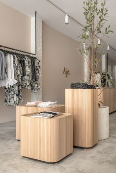 Store Interiors Australian Interior Design Awards Hair Removal By Waxing Art Retail Interior Design, Australian Interior Design, Retail Store Design, Commercial Interior Design, Commercial Interiors, Interior Shop, Retail Stores, Showroom Design, Boutique Shop Interior
