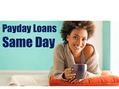Payday loans springfield ohio image 1