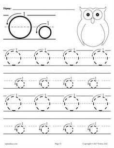 pin on kids worksheets printable. Black Bedroom Furniture Sets. Home Design Ideas