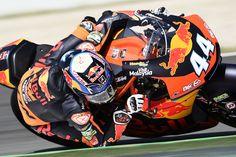 Miguel Oliveira vai lutar por um lugar no pódio - MotoSport - MotoSport Motosport, Velentino Rossi, Cars And Motorcycles, Orange, Vehicles, Olive Tree, Stuff Stuff, Motorcycles, Cars