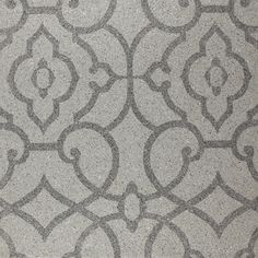 GRILLWORK MICA wallpaper with sparkling surface texture by Candice Olson for York Wallcoverings  DE8824 #candiceolson #yorkwall