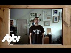 Fatlion Hi-Fi | Pay Your Way [Music Video]: SBTV