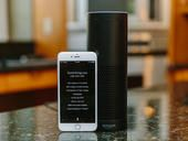We put Siri, Alexa, Google Now and Cortana to the test to see which best fit our needs for voice control of our connected tech in the CNET Smart Home.