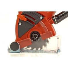 Personal Electronic Cutting Machine and the Best Die Cutting Machines Mini Rotating Saw on telebuy