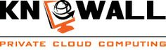 Knowall IT #private #cloud, #private #cloud #solutions, #it #support #london, #london, #swxy, #cloud #computing, #cloud #backups, #support, #hosted #exchange, #websense, #email #security # http://kansas.remmont.com/knowall-it-private-cloud-private-cloud-solutions-it-support-london-london-swxy-cloud-computing-cloud-backups-support-hosted-exchange-websense-email-security/  # Knowall IT is a Managed Service Provider. Focused on the provision of high-performance, tailored and secure hosted…