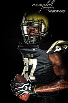 Image result for football player picture poses