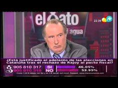 1 artur mas rajoy pacto fiscal moncloa - http://yoamoayoutube.com/blog/1-artur-mas-rajoy-pacto-fiscal-moncloa/