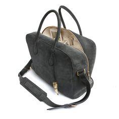 Balmain, 'Pierre' bag