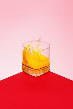 Ilka & Franz - Splash!    Still Life Photography    Liquids    Drinks    Dynamic