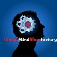 Inner glow by Cloudy Mind Blues Factory on SoundCloud