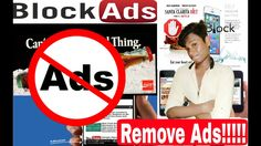 [ हिंदी/Hindi] How to remove Ads on any Android Mobile [Instantly]|Must ...