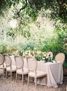 quiz discover your wedding style gardens the head and wedding - Rustic Garden 2015