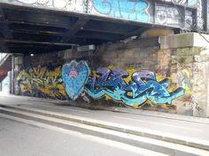 FESTIWALL 2016 #Paris #ParisJeTaime #parisweloveyou #Parismonamour #france #tourisme #Art #StreetArt #StreetArtParis #pochoirs #graffiti #instagraffiti #instagood #graffitiigers #photooftheday #stencil #streetartistry #photography #streetarteverywhere