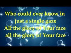 Paul Wilbur - Burn In Me - Lyrics - YouTube