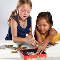 Take a look at the Game On Collection event on zulily today!