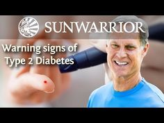 What are the risk factors of developing type 2 diabetes and how do you prevent it? Dr Weston is here to explain it all.