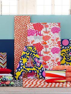 Designerporträtt: Niina Aalto | Livet Hemma – IKEA