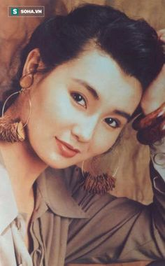 Maggie Cheung, Hong Kong Movie, Female Dragon, Most Beautiful Faces, Jackie Chan, Movie Stars, Vintage Jewelry, Celebs, Akshay Kumar