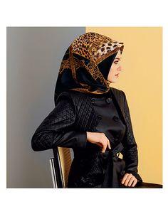 Arab Fashion, Islamic Fashion, Muslim Fashion, Fashion 2020, Womens Fashion, Muslim Girls, Muslim Women, Arabian Beauty Women, Hijab Style Dress