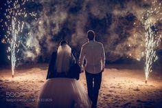 #nancyavon from www.bit.ly/jomfacial Sharing a light moment with your love dear! IMG_4346.jpg by korolishen