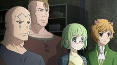 """Chaika –The Coffin Princess"" Anime Chaika The Coffin Princess, Hitsugi No Chaika, Manga, Anime, Manga Anime, Manga Comics, Cartoon Movies, Anime Music, Animation"