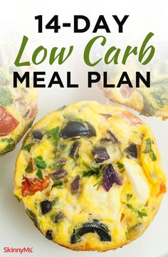 No matter what type of limited carbohydrate diet you're on our low carb meal plan is a great way to keep you on track. No matter what type of limited carbohydrate diet you're on our low carb meal plan is a great way to keep you on track. Ketogenic Diet Meal Plan, Healthy Diet Plans, Keto Meal Plan, Diet Meal Plans, Healthy Foods To Eat, Easy Low Carb Meal Plan, Diet Foods, Paleo Diet, Dinner Healthy