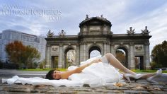 #fotografosbodasMallorca, #fotografia, #fotografo, #creativo, #postboda, #Madrid