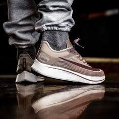 577350261c3fc NIKELAB ZOOM FLY SP 17100 -Chubster favourite ! - Coup de cœur du Chubster !