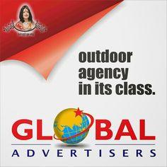 International Trucker Media&Marketing Ltd – Google+