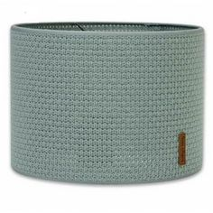 Abat-jour Robust Maille gris vert cm) : Baby's Only Baby Needs, Decoration, Babys, Kids Room, Stone, Luxury, Green, Baby Rooms, Monte Carlo