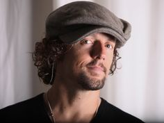 "#7 Song - ""Be Honest"" Jason Mraz featuring Inara George  http://userserve-ak.last.fm/serve/500/69955496/Jason+Mraz+JM.png"