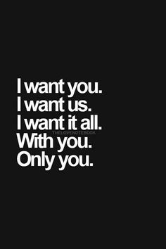 Soulmate and Love Quotes : QUOTATION – Image : Quotes Of the day – Description Love quote : Soulmate Quotes : Is that bad? I just wanted to her it right with what I had Is my desire combine Sharing is Power – Don't forget to share this quote ! Cute Love Quotes, Soulmate Love Quotes, Love Quotes For Her, Romantic Love Quotes, Love Yourself Quotes, I Want You Quotes, You Are My Everything Quotes, Waiting For You Quotes, Soulmates Quotes