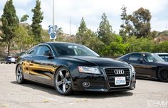 Audi S5, Amazing Cars, Custom Cars, Cars And Motorcycles, Luxury Cars, Automobile, Blues, Vehicles, Life List