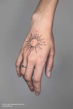 Tiny Sun Tattoo, Tattoo Sun, Sun Tattoos, Baby Tattoos, Body Art Tattoos, Sleeve Tattoos, Tatoos, Dainty Tattoos, Pretty Tattoos