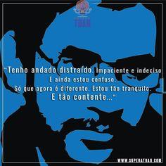 Bom dia! #dda #tdah #deficit_focal  #superatdah #superacao  #legiaourbana  #renatorusso #tdah #adhd #dda #defict