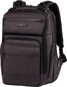 e128a7134a9a2 24 Best laptop rucksack images in 2019