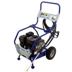 Visit The Home Depot to buy Excell 3100 PSI Pressure Washer Milling Machine For Sale, Best Pressure Washer, Best Portable Air Compressor, Fishing Tackle Bags, Best Fishing Rods, Diy Garden Decor, Cool Things To Buy, Stuff To Buy, Cleaning Solutions