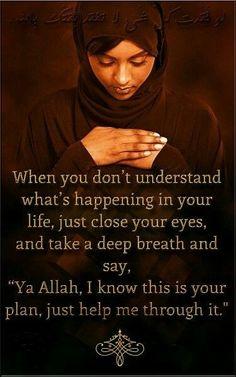 Prophet Muhammad Quotes, Hadith Quotes, Quran Quotes Love, Quran Quotes Inspirational, Muslim Quotes, Religious Quotes, Quotes Of Allah, Qoutes, Hijab Quotes