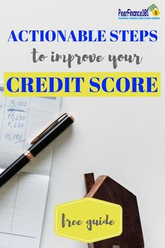Discover secret hacks to improve your credit score with Joseph Hogue. A free guide with easy yet actionable steps to boost your credit score, fix your credit in the least possible time and get the loans you desire at the lowest interest rate. Boost Credit Score, What Is Credit Score, Fix Your Credit, Improve Your Credit Score, Credit Repair Services, Credit Card Application, Financial Tips, Personal Finance, Scores