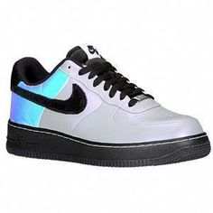 premium selection e19e8 9d54d Nike Air Force One Low