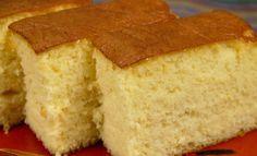 This is great for those looking for a diet slimming world sponge cake or cupcake recipe. Ingredients 55 grams Self Raising Flour 6 Medium . (Chocolate Treats Slimming World) Slimming World Cake, Slimming World Desserts, Slimming World Recipes, Slimming World Biscuits, Sponge Cake Recipes, Cupcake Recipes, Dessert Recipes, Yellow Sponge Cake Recipe, Vanilla Sponge Cake