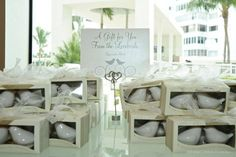 i love this LOVE BIRD theme for a bridal shower or engagement  party