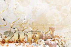 happy new year movie wallpaper 2017