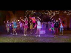 Danspiet & Raak! – De Sinterklaas Welkomstdans [officiële videoclip]