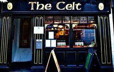 The Celt Pub - Talbot Street - DublinTown Dublin Pubs, Dublin Street, Ireland Homes, The Republic, Northern Ireland, Talbots, Celtic, Mothers, Irish