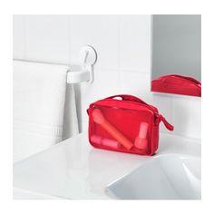 ФОРФИНА Сумочка д/аксессуаров  - IKEA
